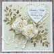 Wedding Card - WE011
