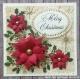 Christmas Card - XM001