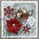 Christmas Card - XM003