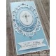 First Holy Communion / Confirmation Card - FHC008