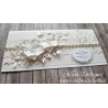 Wedding Wishes Card - WE006