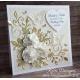 Wedding Card - WE001
