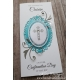 First Communion / Confirmation Card - FHC031
