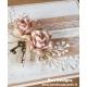 Wedding Card - WE016