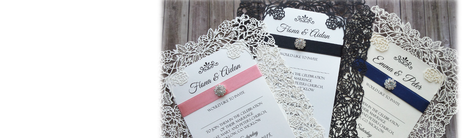 Kari Designs Handmade Cards, Frames & Wedding Invitations